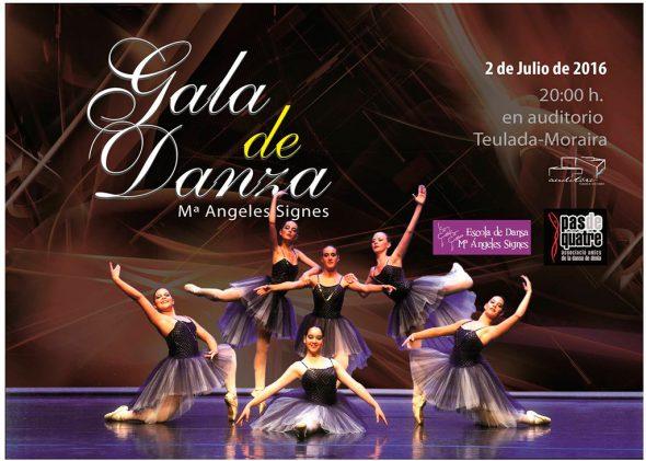 Gala-de-danza-Pas-de-quatre-y-Escola-de-Dansa-Mª-Angeles-Signes