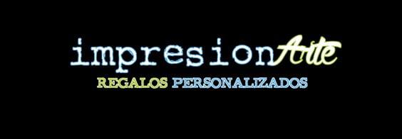 impressionar