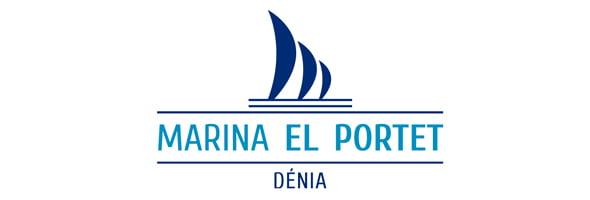 Marina El Portet de Dénia