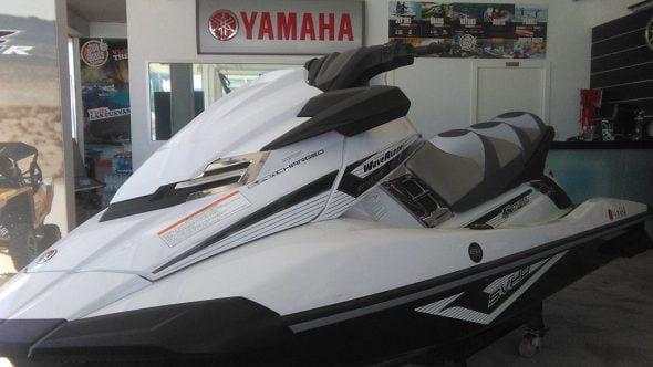 Nuevo-modelo-moto-agua-Fun-&-Quads-Adventure