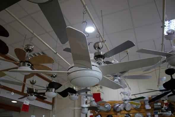 Luces de d nia y vimaluz te ofrecen ventiladores de techo de las mejores marcas desde 66 - Ventiladores techo infantiles ...