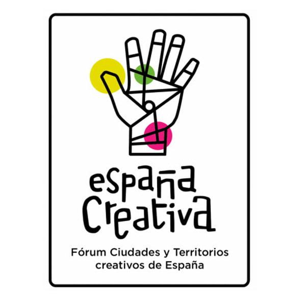 Spain Creative Forum