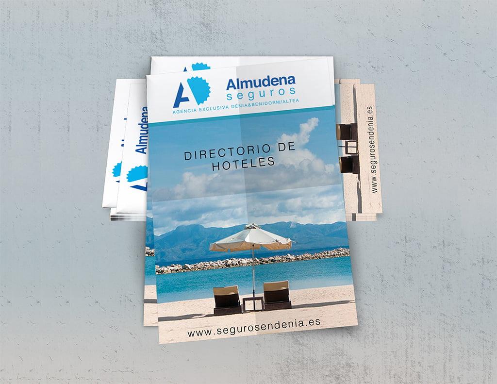 Sorteo-Almudena-Seguros