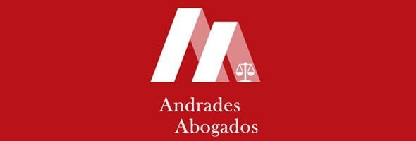 andrades abogados