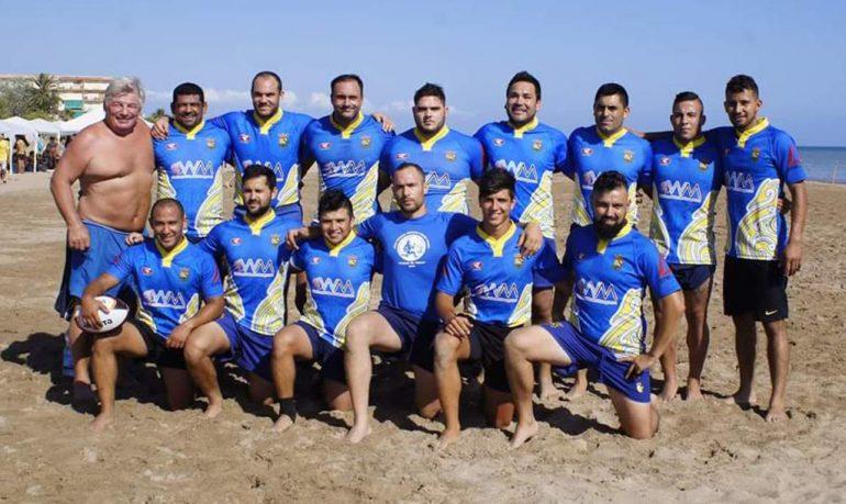Denia Rugby Club