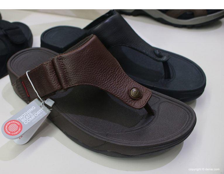 Fitflop Schuhe Ramón Marsal