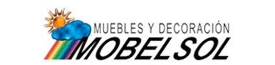 Mobelsol