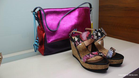 Edel Sandalen Schuhe mits som Ramon Marsal