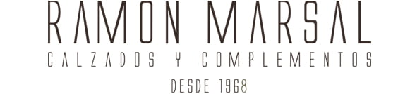 Schuhe Ramón Marsal