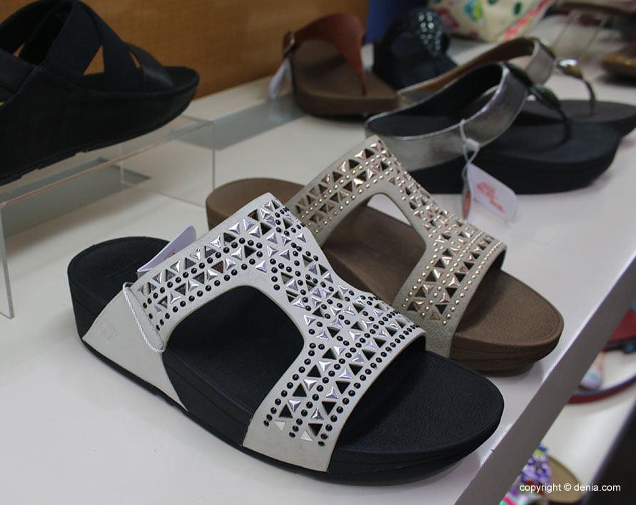 Schuhe Mädchen Sandalen Ramón Marsal