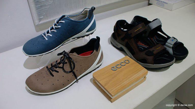 Schuhe & Sandalen Schuhe Ramón Marsal