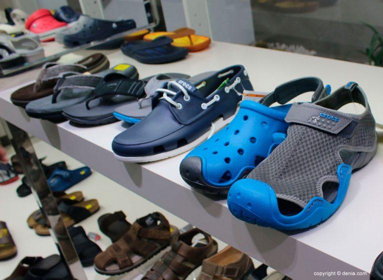 Schuhe & Sandalen Schuhe-Ramón-Marsal