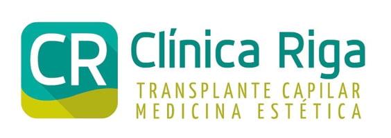 Riga clinique
