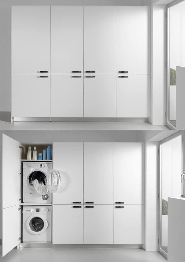 Auxiliary furniture carpentry fusta d for Muebles de cocina alve