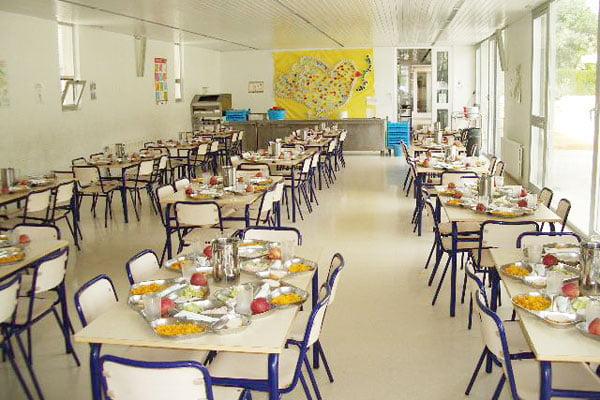 Dénia destinará 130.000 euros para las ayudas del comedor ...