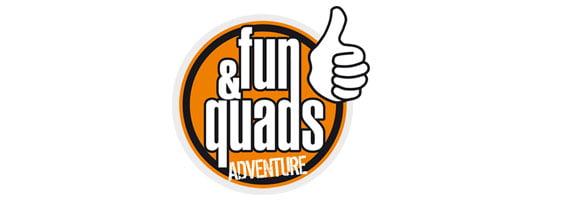 funquads adventure