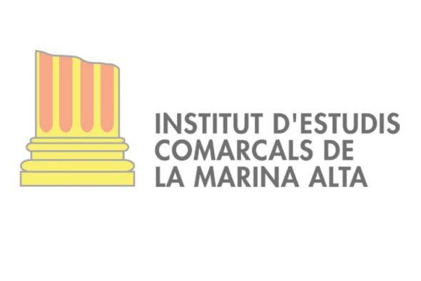 IECMA