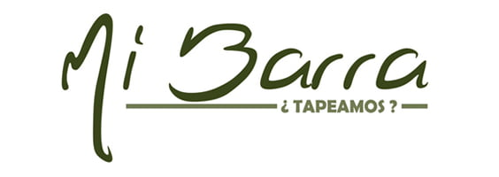 mon Barra