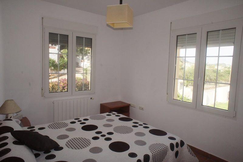 Dormitori Xalet en venda a Euroholding