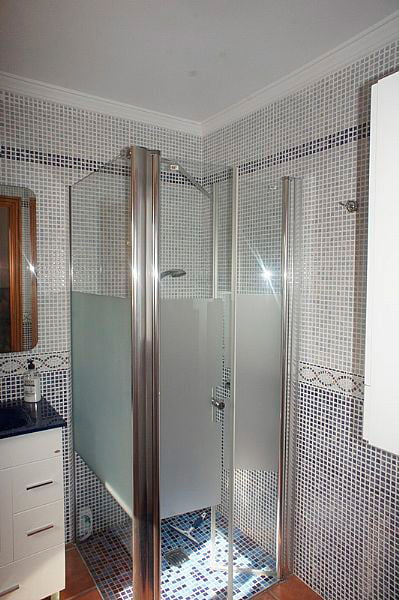 dutxa Euroholding