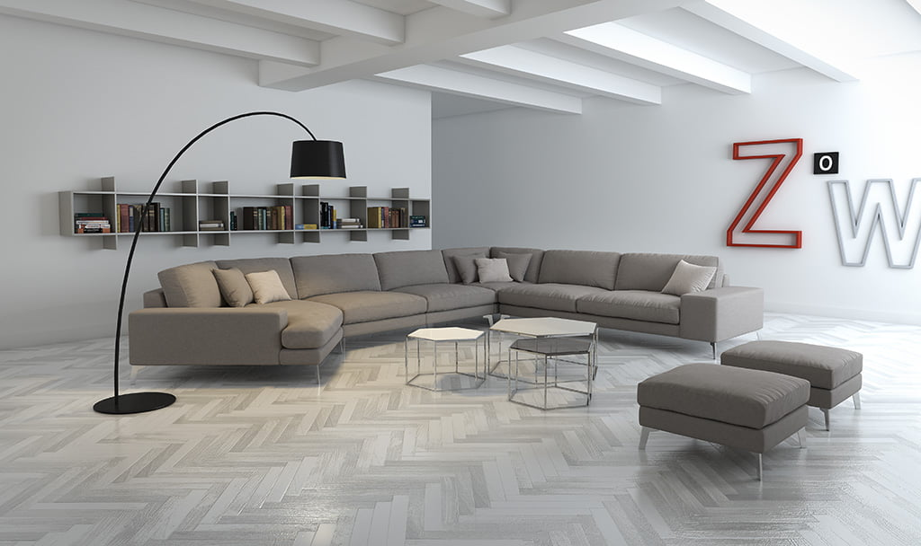 arianne love fama sof s muebles mart nez d