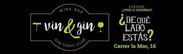 Vin&Gin