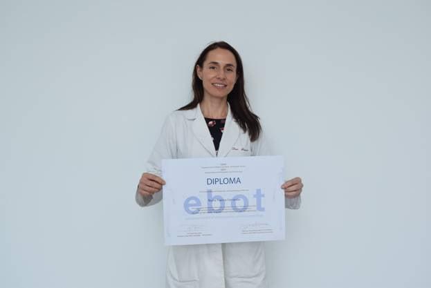Dr. Nuria Franco