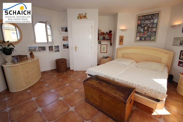 Dormitori Stella Inmo Consulting