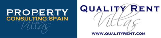 Inici Quality Rent