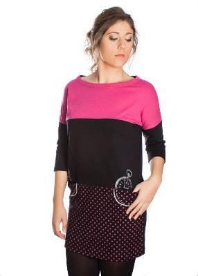 Vestidos marca la regadera de la lola d for Marcas de regaderas