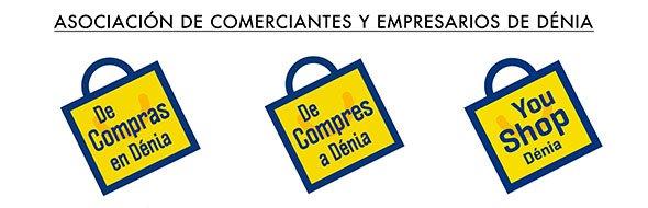 Associació de comerciants i empresaris de Dénia