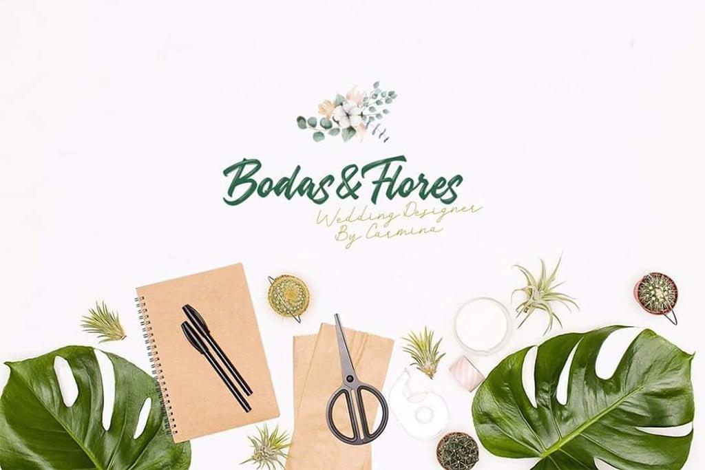 Bodas y Flores Ondara