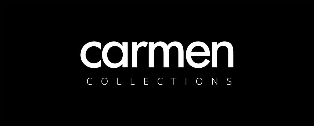 Carmen Collections Youshop Dénia