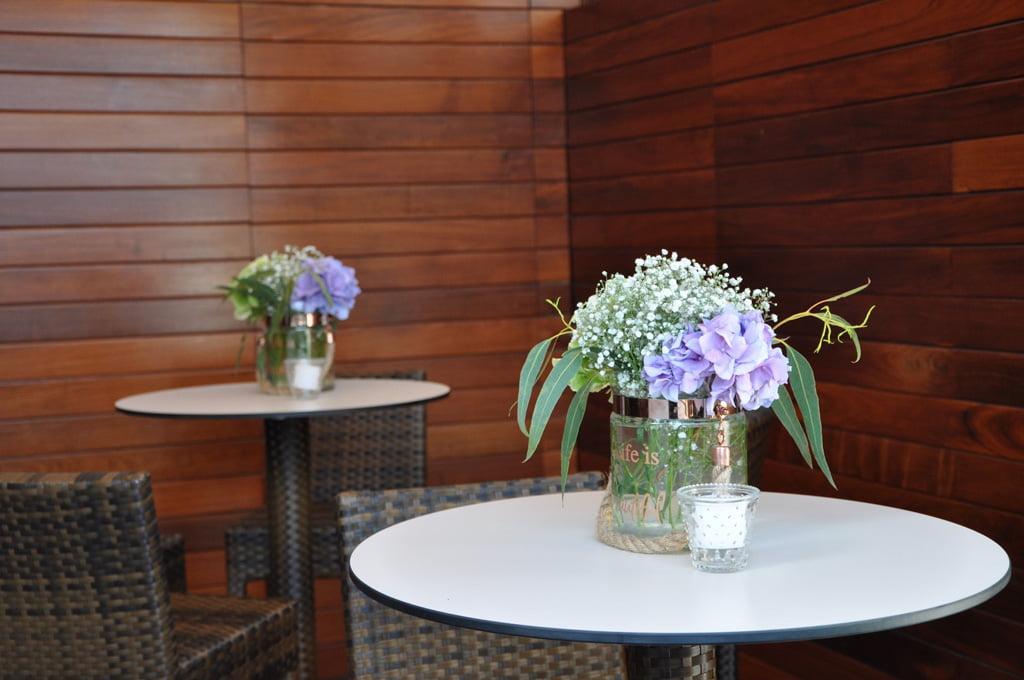 Centros de mesa bodas – Bodas y Flores