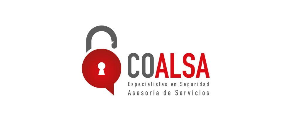 Coalsa Youshop Dénia