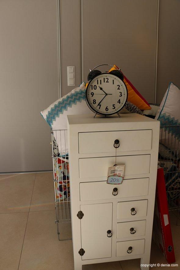 Viste tu hogar con las ltimas tendencias en iluminaci n for Ultimas tendencias en muebles para el hogar