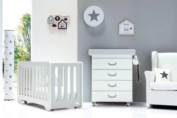 Renueva tu dormitorio o el de los más pequeños de la casa con ...