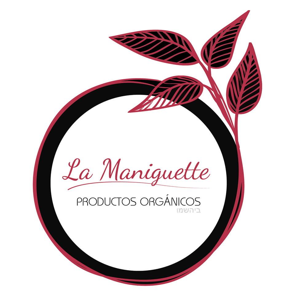 La Maniguette Youshop Dénia