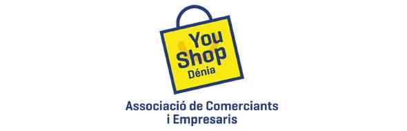 YouShop Dénia