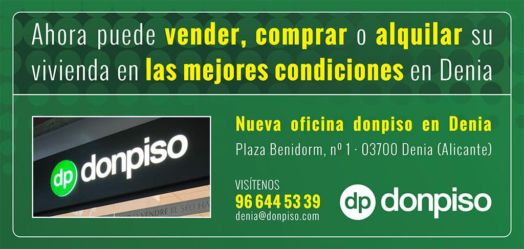 Don Piso Iphone  Condiciones