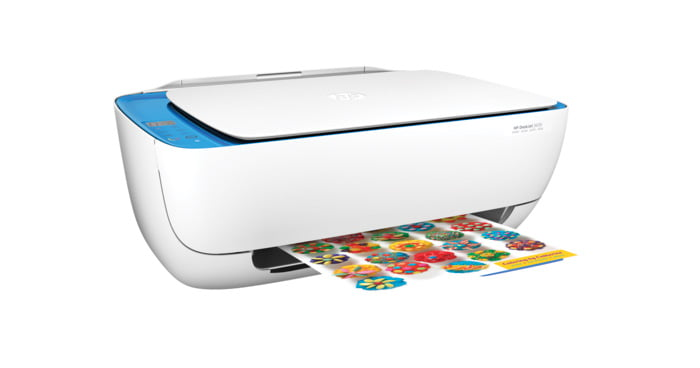 Draw Colors Printing Systems