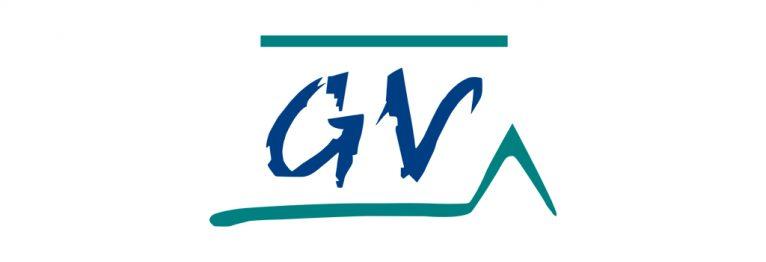 GV Arquitecnia