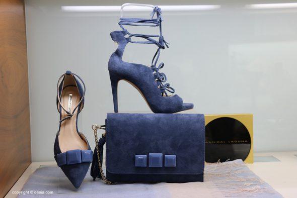 94de7ba70 Você sabia que Sapatos Ramón Marsal você tem uma grande variedade de marcas  de boa qualidade? Sim, sim, todas as marcas em sapatos e sandálias em uma  vasta ...