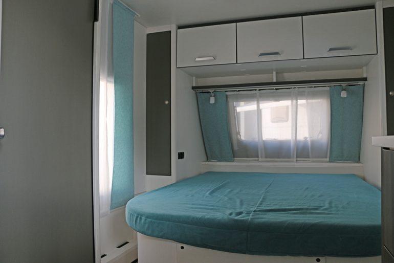 Dormitorio Carvisa