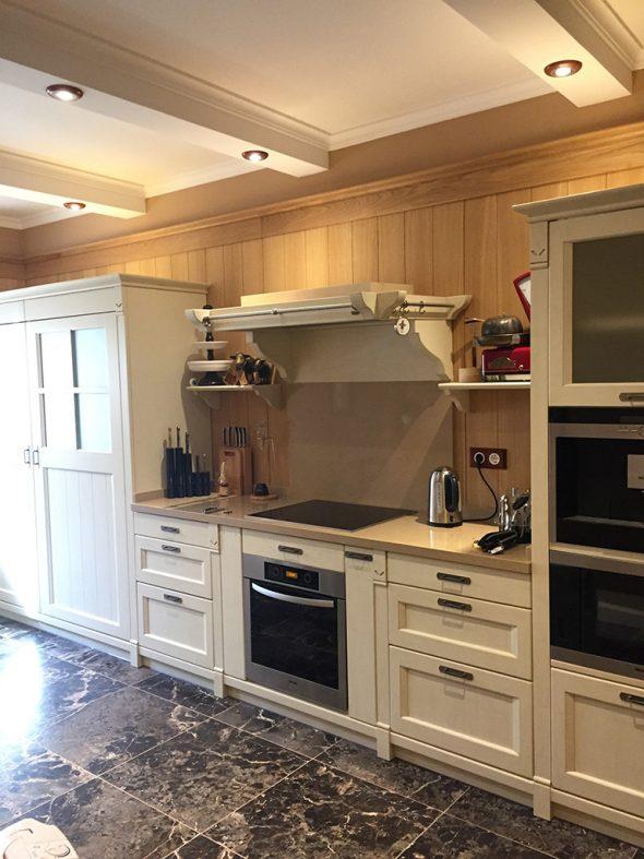 Renueva tu cocina con la mejor calidad en Muebles Martínez - Dénia.com