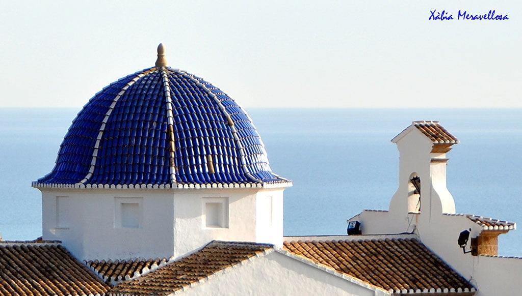 Sybaris Homes views