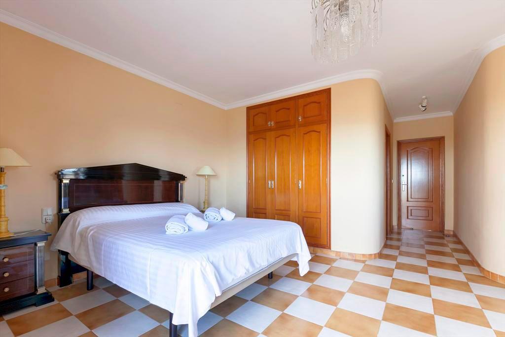 Ampli dormitori Quality Rent a Vila