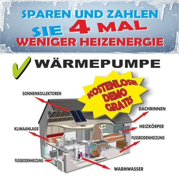 Encuentra en instalador segui las mejores soluciones en - La mejor calefaccion ...