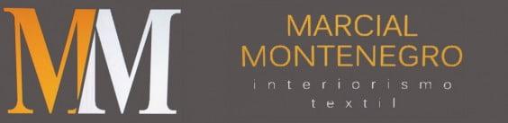 Marcial Montenegro