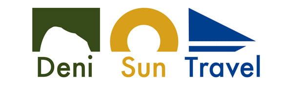 Deni Sun Travel